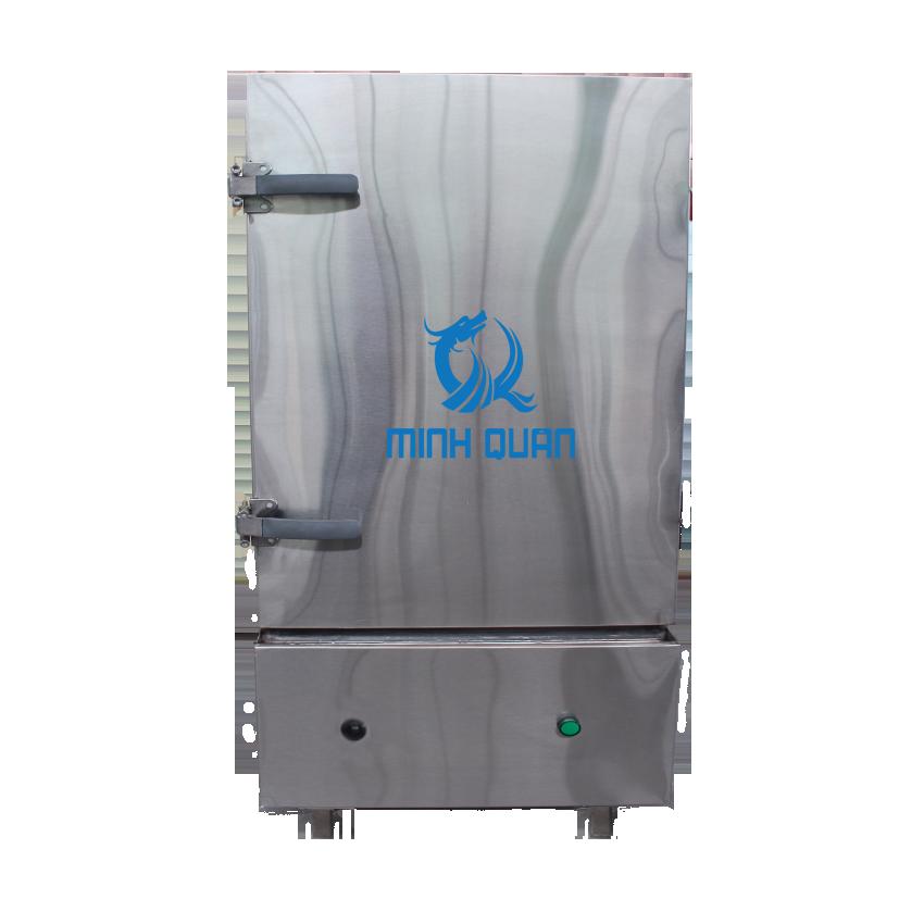 Tủ công nghiệp điện gas 20 - 50 kg