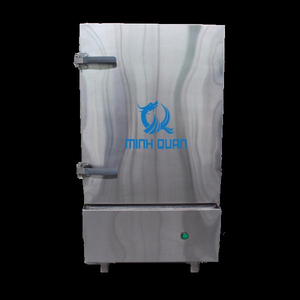 Tủ cơm điện công nghiệp 20kg – 50kg