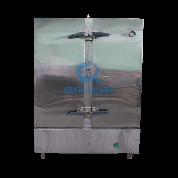 tủ cơm điện công nghiệp 60-100kg
