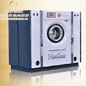Máy giặt công nghiệp Hwasung HS- 2000