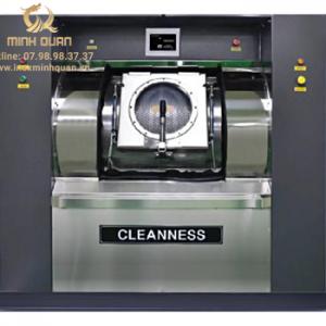 Máy giặt công nghiệp Hwasung HS-2004 (30KG, 50KG, 70KG)