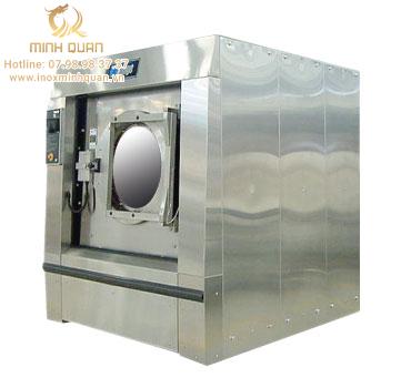 Máy giặt công nghiệp Image SI275