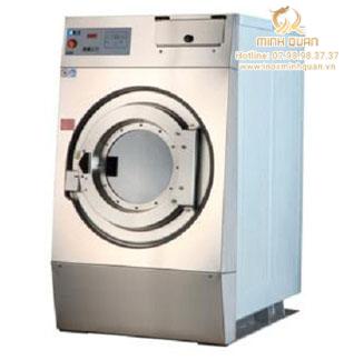 Máy sấy công nghiệp Image DE170