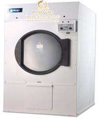 Máy sấy công nghiệp IMAGE DE 170