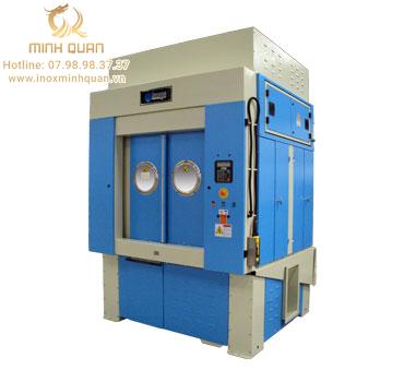 Máy sấy công nghiệp Image DI225