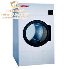 Máy sấy công nghiệp Maxi MDDE-75