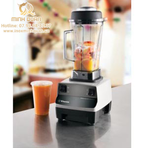 Máy xay sinh tố nhập khẩu Vitamix Drink machine 2 Speed