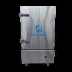 Cung cấp tủ nấu cơm công nghiệp bằng gas chất lượng